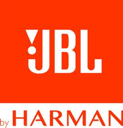 JBL Shop