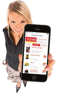 Netto Marken Discount App