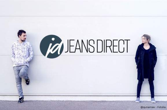 jeans direct jeans online