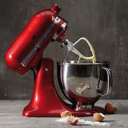 kitchenaid kuechenmaschine