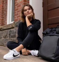 Nike Schuhe Damenschuhe