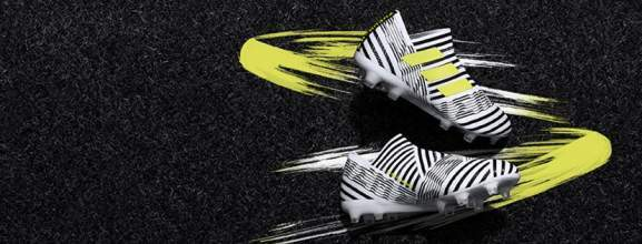 sc24 adidas fussballschuhe