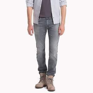 Tommy Hilfiger Jeans Herren