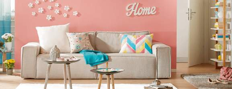 moemax Sofa Home