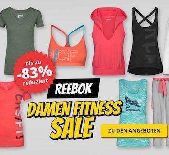 sportspar fitness sale
