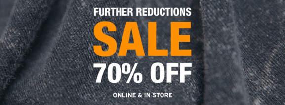 topman sale