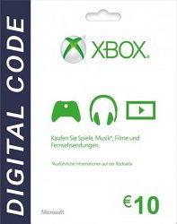 cdkeys.com Microsoft Gift Card Geschenkkarte