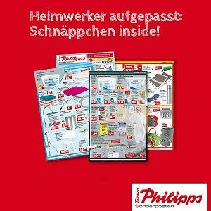 www.thomas-philipps.de onlineshop