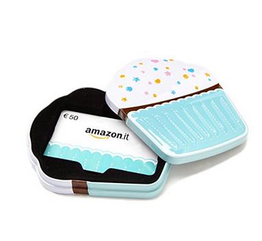 amazon-it geschenkgutschein
