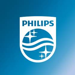 Philips Shop Logo