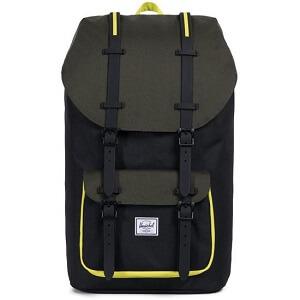 OUTFITTER Herschel Sporttasche