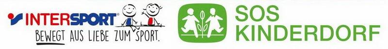 INTERSPORT Nachhaltigkeit SOS Kinderdorf