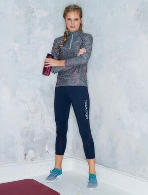 NKD Damen Bekleidung Sport