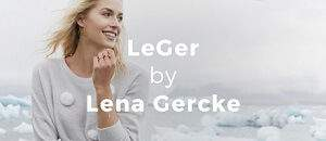 ABOUT YOU Lena Gercke