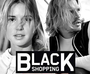 Karstadt Sports Black Friday