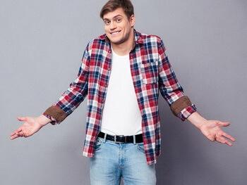 jeans-direct.de Hemd