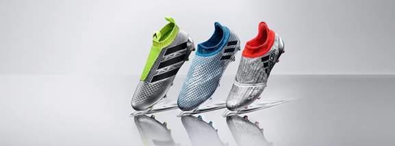 soccer-fans.de adidas fussballschuhe