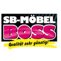 Sb Möbel Boss Angebote Deals Juni 2019 Mydealzde