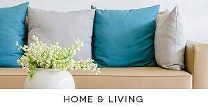 Shopping.de Home Living Heimtextilien