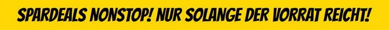 SportSpar Spar Deals