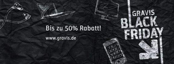 gravis black friday