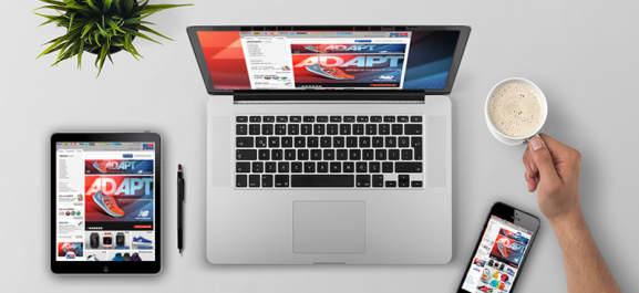sc24 online-shop