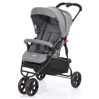 kinderwagen buggy abc design