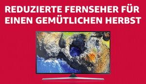 Amazon Warehouse Deals Fernseher