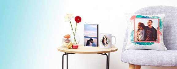 photobox fotogeschenke
