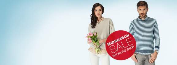 outletcity metzingen online-shop sale