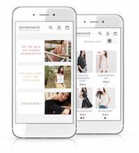 promod app
