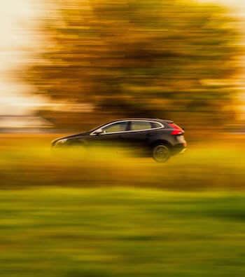 auto leasing kilometer