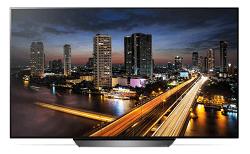 LG OLED Fernseher