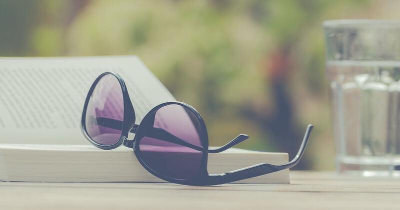 Sonnenbrillen mit Sehstaerke