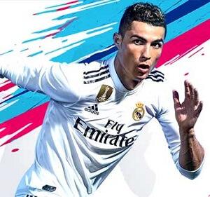 FIFA 17 Karrieremodus