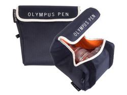 Kamera Tasche Olympus