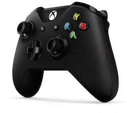 xbox one controller g nstig kaufen beste angebote. Black Bedroom Furniture Sets. Home Design Ideas