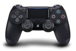 ps4 controller dualschock 4 wireless