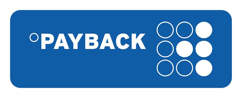 Cashback PAYBACK
