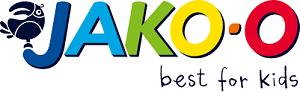 JAKO-O Logo