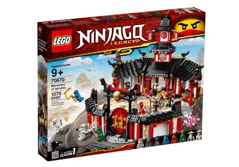 Lego Günstig Kaufen Beste Angebote Preise Mydealzde