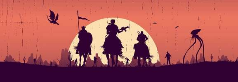 GOG.com Spiele Genres