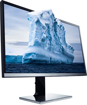 4K Monitor AOC U3277PWQU