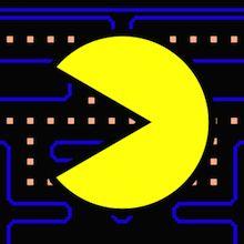videospiele pacman