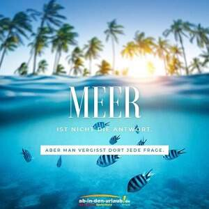 Ab-in-den-Urlaub.de Urlaub am Meer