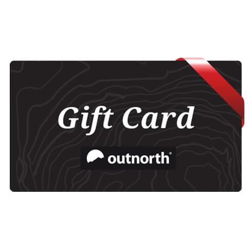 outnorth geschenkgutschein