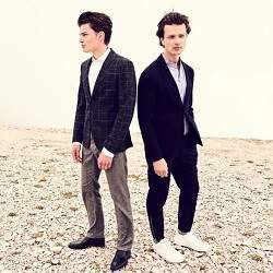 Breuninger Herren Anzug