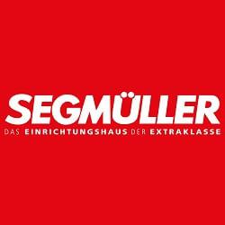 Segmueller Logo