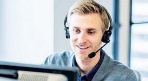 Microsoft Kundenservice