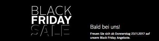 otto black friday 2017
